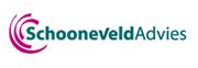 Schooneveld-logo-180